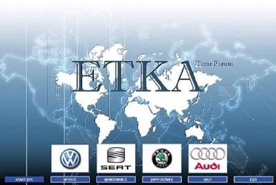 программа подбора запчастей etka скачать бесплатно